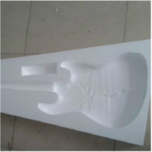 Factory wholesale Top Quality GYHC-0009 This link is only for our buyer's custom electric Guitar order, Free shipping