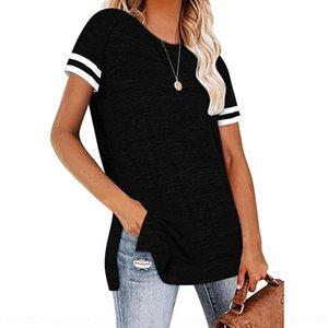 G31A Trips AREN039; T für Mode T-Shirt Trippy Vibrant Trix Charakter Sommer Tops Kinder T-Shirt-Stil für Frauen