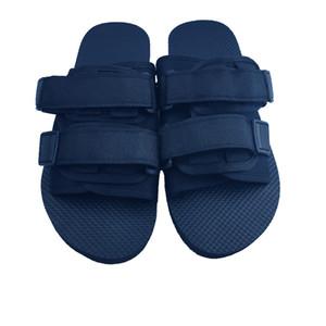 Kırık restorasyon düz tabanı ve konforlu için kullanılan yeni nefes sıva ayakkabı düz ayak ortopedik ortopedik tutucu