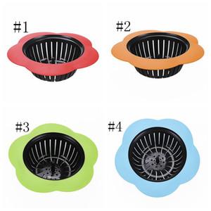 Évier de plancher de plancher de plancher évier de vidange filtre d'égout cuisine usforez-vous réservoir de salle de bain de salle de bain de salle de bains vaisselle lave-vaisselle