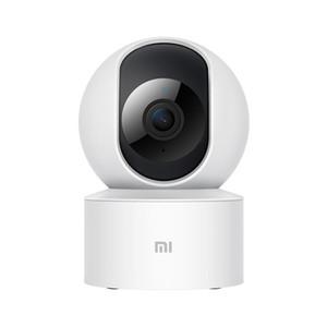 الأصلي xiaomi mijia ptz النسخة SE 1080P HD 110 درجة عدسة كاميرا IP الذكية دعم الأشعة تحت الحمراء للرؤية الليلية AI الرؤية