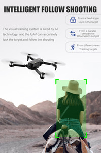 Share to be partner Compare with similar Items NEW X16 Drone GPS 5G WiFi Live Video FPV Quadrotor Flight 25 Minutes RC Distance 500m 6K H
