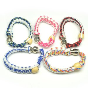 bracelet stealth pipe stash bracelet pipe stash storage discreet for click n vape tobacco sneak a tokeju0300