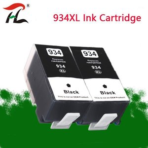Compatible For 934XL 935XL ink Cartridges 934XL 935XL 934 For Officejet Pro 6812 6830 6815 6835 6230 6820 printer1