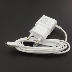 Wall Charger 5.3V 2A USB KC Plug Wall Charger Power Adapter with Micro usb cable For Samsung Galaxy Note 3 S5 EP-TA11KWK
