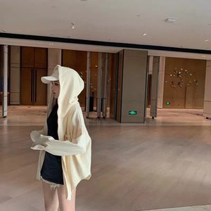 fall New 2019 jacket Korean version fashionable women tops spring and autumn jacket leisure students thin jacket women clothes free shopping