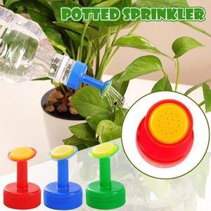 Watering Garden Plant Sprinkler Water Seed Seedlings Irrigation 3pcs Garden Supplies Useful Self-Watering Device1