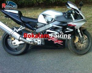 Für Honda CBR954RR 02 03 CBR900RR 954 954RR CBR 900RR CBR954 RR 2002 2003 Körperverkleidung (Spritzgießen)