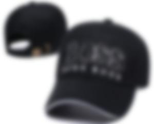 Luxe Hugo marque hommes designers chapeaux patron GP réglable mode d'été chapeau de mode chapeau de marque casquette casual chapeau lovers chapeau réglable