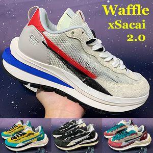 2019 New 4 4s Uomo Scarpe da basket Toro Bravo Cactus Jack 2012 Release White Cement Designer Sport Sneakers 40-47