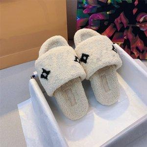 Clásico 5 colores Mujeres Sandalia Dener Bankle Wrap Slippers Slides Lleel Soes Par EAC Outdoor Slipper DL Use Sandalia # 3291127