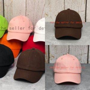 Nyjed puseky النساء جديد أزياء قبعة بيسبول القبعات الهيب هوب اليدوية حجر الراين الخرز قبعة لؤلؤة تاج الإناث قبعة بيسبول snapback الرياضة