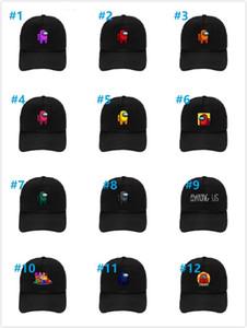21 стили среди лучших бейсбольных шапочек онлайн бейсбол для бейсболки Snapback Hat Pised Air11