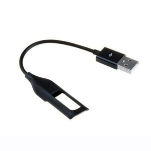 21cm USB Charger Charging Cable for Fitbit Flex Wireless Wristband Charging Cord Wire High Quality 3 Colors