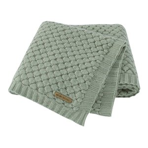 Cobertores de bebê 100 * 80 cm de malha meninos recém-nascidos meninas swaddle envoltório blanket infantil crianças carrinho de criança roupa de cama quilt criança acessório y201009