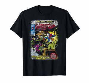 Abbigliamento Spider Man Sinistri Sei Comic grafica maglietta 8542 di sport Felpa con cappuccio Felpa con cappuccio