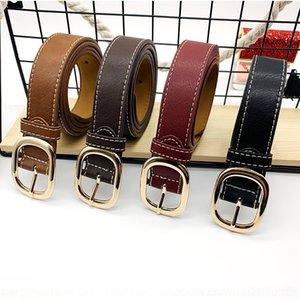 Cintura elastica Fjqe del gancio di sostegno Wrap CD Ajustable Vita Dolore Protezione Vita SupporterFitness sollevamento sicurezza nello sport