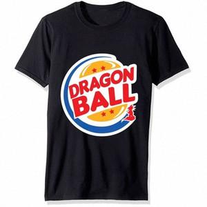 Mens Cartoon Mode Brief Printting T Shirts Kurzarmshirts Frühlings-Sommer-Frauen Kleidung lose beiläufige Street T Shirts Online Kaufen RJJO #