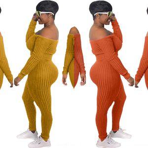 XXwA Women Pajamas Sets Sexy Velvet Two Set Vest Sleepwear 2PCS Ladies Female Suits Shorts Piece Summer Womens Nightwear Fo55