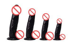 Female masturbation female series crystal glass penis penis adult supplies orgasm dildo sex toys adult sex toys