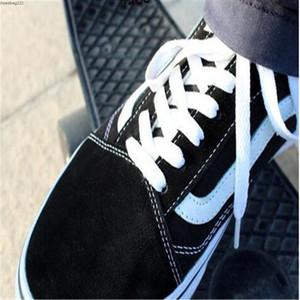 Größe 35- 45, Julie Ann Wildleder und Segeltuchschuhe Unisex-Mode-Segeltuchschuhe gute Qualität zapatillas Markenschuhe für Männer und Frauen fsdfsd 5M0Y