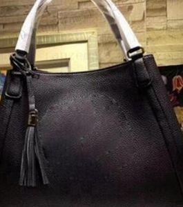 DDWR 0006 2020 Heißer Verkauf Mode Frauen Umhängetaschen Designer Handtasche Handtaschen Hohe Qualität Damen Kette Umhängetasche Patent A008