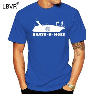 2019 Fashion Cool Men Boats N Hoes , Prestige Worldwide Step Brothers Will Ferrell And Reilly hoodie s t shirts sweatshirt