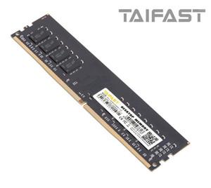 Taifast 4GB 8GB 16gb PC Memory RAM Memoria Module Computer Desktop DDR4 4g 8g 16g 2400Mhz 2666Mhz SODIMM1
