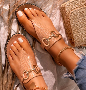 T99Z Pentote Pantofole Inverno Maschile Pantofole in pelle Impermeabile antiscivolo Female Fashion Home Pelle Pantofole Calda Indoor Donne per le donne 201124