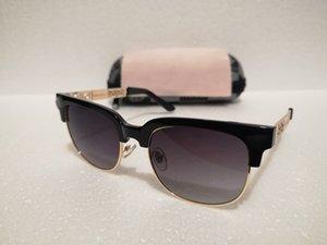 Pawes 2019 neue Sonnenbrille Frauen-Sommer-Art Sonnenbrille Sport der Männer UV400 2166 1006