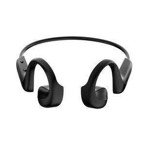 توصيل العظام سماعة بلوتوث IP68 سماعات ماء لاسلكية 360 درجة الانحناء مركبتي سماعات الصوت بلو 5.1 G100 الساخن