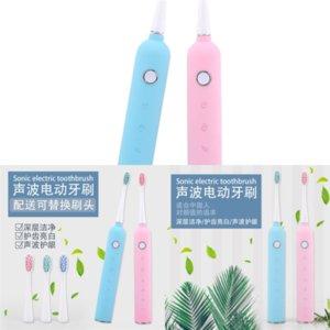 Da1w Pinsel tragbar für Halter Reisezahnbürste StorageCover Intelligenz Fall Zahnbürste Oral-B Zahnbürste Elektrische Plastikelemente