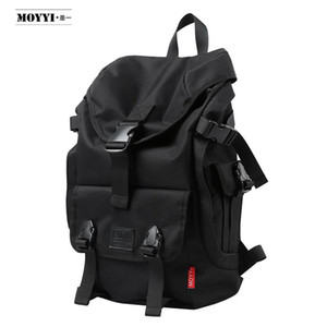 Men's Bags Tactics Combination Backpack Leisure Backpack Field Mountaineering Bag Travel Camping Multipurpose Travel bag
