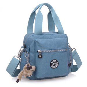 Diaper bags mother baby bag baby care maternity nappy bags waterproof Shoulder Bags for Infant BXY002 201022