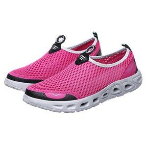 Runner Kanye West MNVN Orange Triple Black running shoes Solid Grey mauve Carbon Blue Inertia Women Mens Trainers Sneakers 05