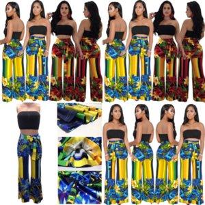 DT9F Büyük Siyah S- Yüksek Kaliteli kadın Pantolon Suit Twonew Güz Kadın'sbreasted Bayanlar Blazer Kadın Tulum Boyutu Pie ACNT İki Mesh