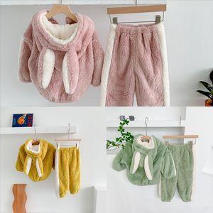 KFn New Luxurys Designers Suit Cardigan Skirt Baby Princess Kids Clothes twoSuit Long Sleeve fashin baby clothe child freeze Boutique b