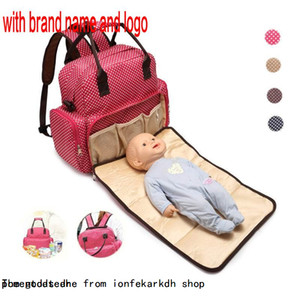 Bags Diaper Bags Bottle Insulation Milk Mummy Baby Storage Bag for Baby Stuff Collection Stroller Accessories Care cYHLO QYNF