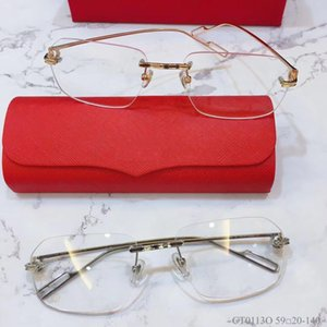 Glasses frame clear lense 0113 glasses myopia eyeglasses Retro oculos de grau men and women myopia eyeglasses frames