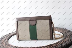 009-Bags, Luxurys Designers Bolsas, Sacos de Designers, Bolsas, Sacos de Mulheres, Saco De Ombro, Junlv566, Bolsa, Luxurys Designers Bags, Junlv566