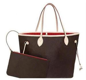 newlvlouisvuittonWomens messenger bag handbag Fashion mens Shoulder Lady Tote purses handbags crossbody backpack wallet