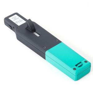 Neue optische Faserkennung KFI-40 800-1700NM SM MM-Handheld-Faserkabel FTTH1