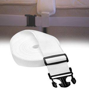 Hotel Extender Twin To King с ремешком легко использовать спальню разъем конвертера Удвоение системной кровать мост дома для гостей