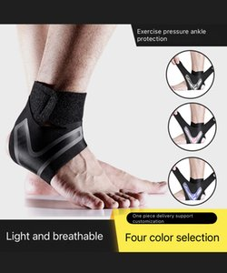 Ankle support Preventing sprain Protecting ankle Outdoor sport Basketball Football Climbing mountains Ankle socks Support equipment