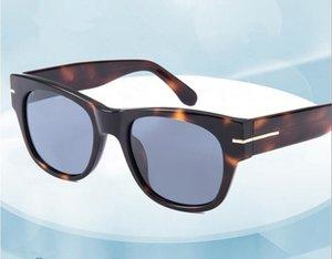 Quality Unisex Fashion Plank Polarized Sunglasses UV400 52-20-140-42 Italy Imported Pure-plank fullrim Accustomized fullset case