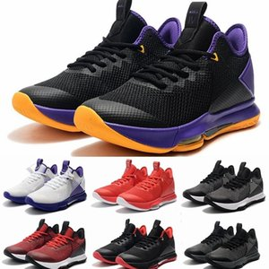 Generations Fashion James Witness Iv 4 Ep Mens Mens Basketball Shoes 4s Designer Trainers Men Sport Sneakers Baskets Des Chaussures 4