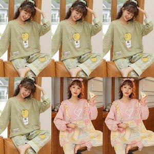 Ovk3 Plus Mulheres Embroidery Dragão RobesDesignerchinese NightGown NightDress Tradicional Nightwear Edmonton Oilers Pajamas Si