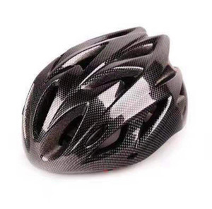 Manufacturer's direct selling bicycle new Cycling Helmet for men and women269