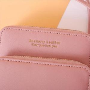 Fashion Women Flamingo Cosmetic Makeup Case Bag Box Waterproof Portable Print Floral Storage Bag Fashion Makeup