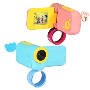 High Quality Portable Mini Clip Digital Display Toy Video Camera Holiday Outdoor Sports Camping Cycling Traveling Climbing Use